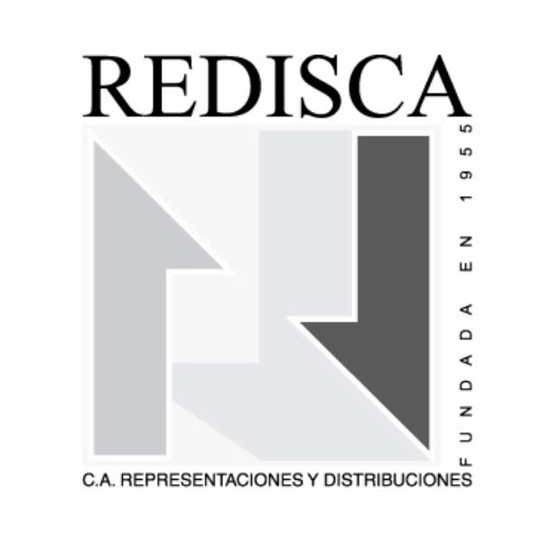REDISCA